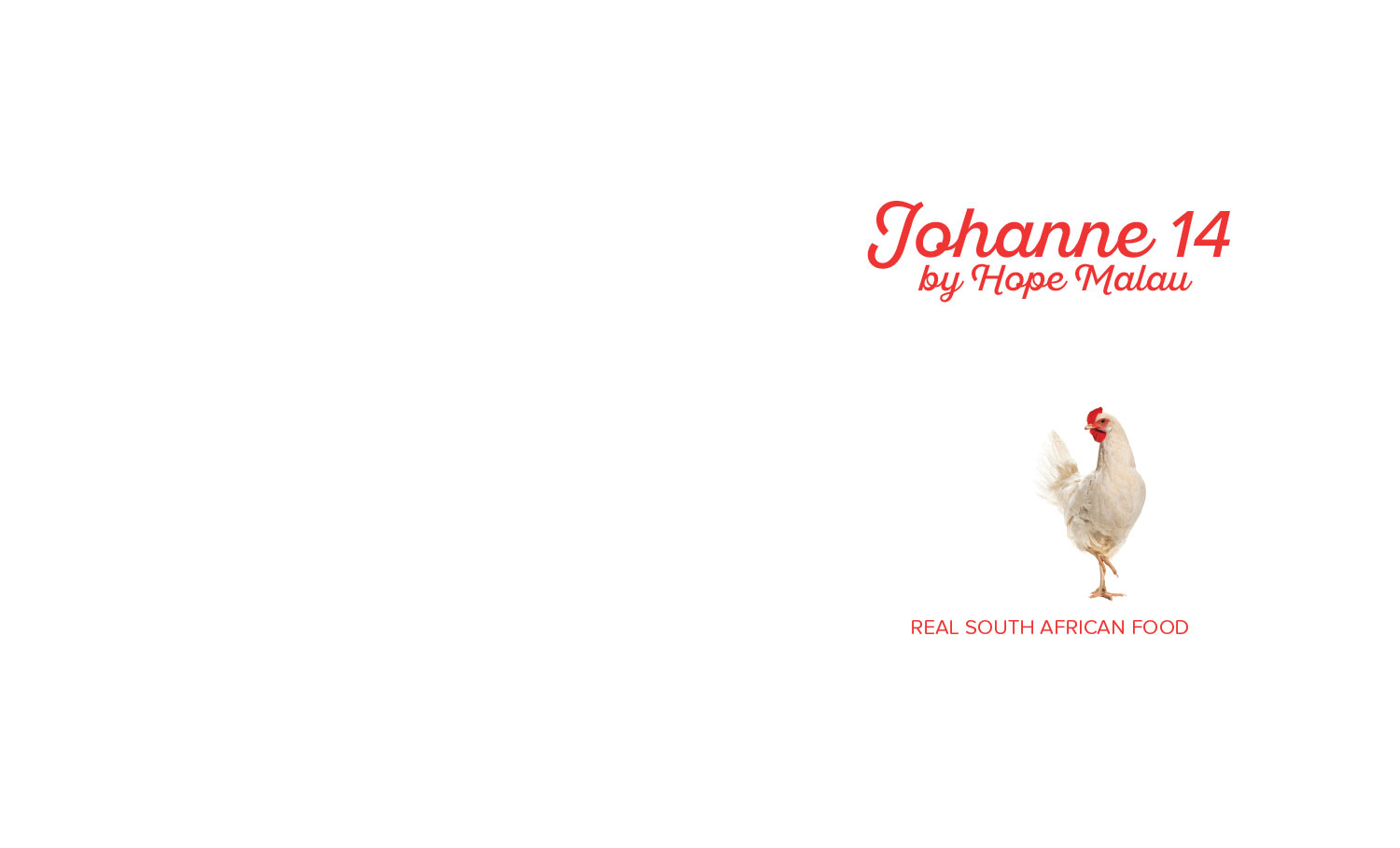 johanne-14-south-african-township