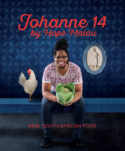 johanne-14-cover