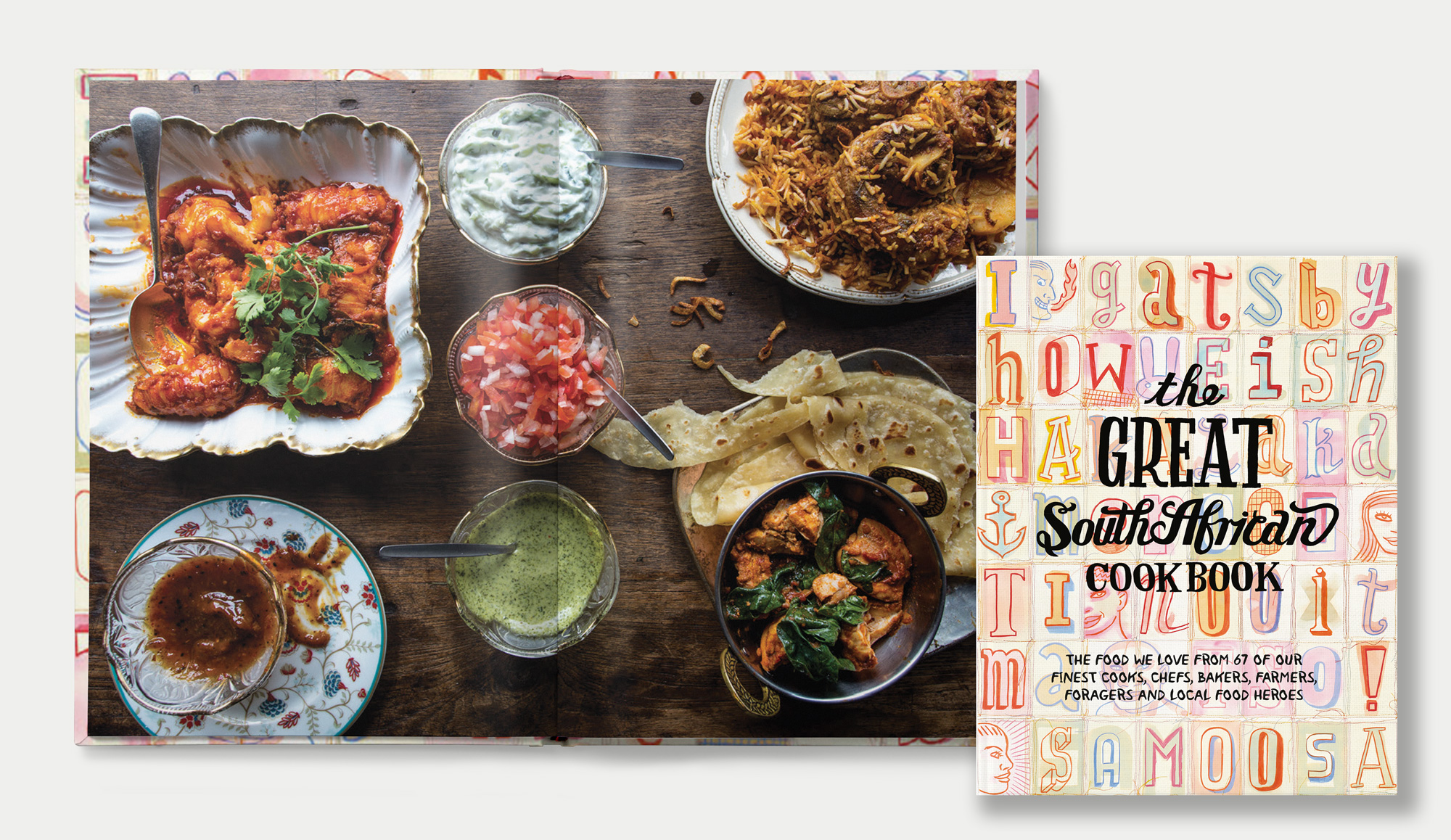 great-south-african-cookbook