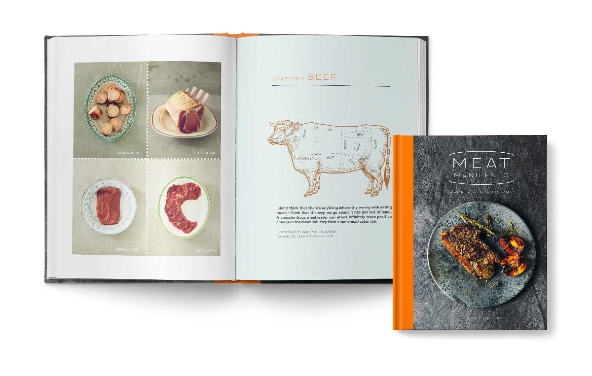 meat-manifesto