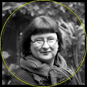 Louise Gelderblom