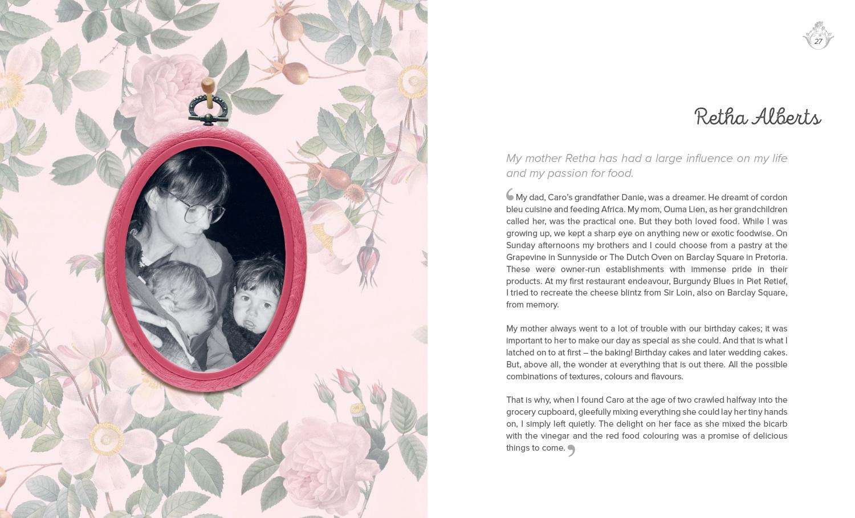 boerekos-family-portrait