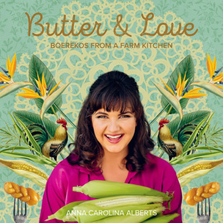 butter&love_cover-web