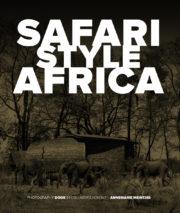 safari-cover