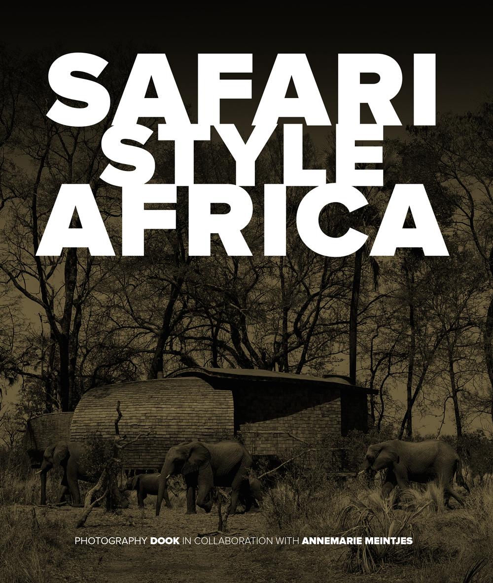Safari Syle Africa