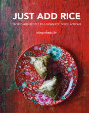 just-add-rice-cover