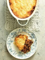 pilchard-cottage-pie