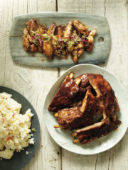 all-rounder-marinade-and-jewelled-pap