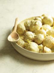 classic-potato-salad