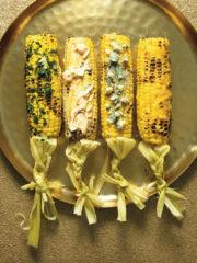 dressed-corn