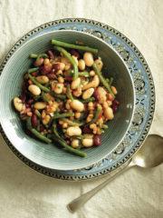 four-bean-salad