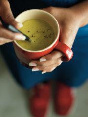 potato-and-baby-marrow-soup