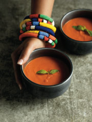 roasted-red-pepper-soup