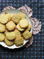 mama's-tea-biscuits
