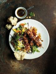 hanoi-chicken-salad