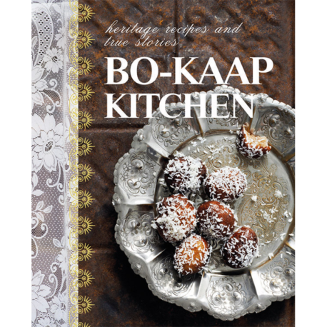 Quivertree-Publishing-Product-Feature-Bo-Kaap-Kitchen_v3