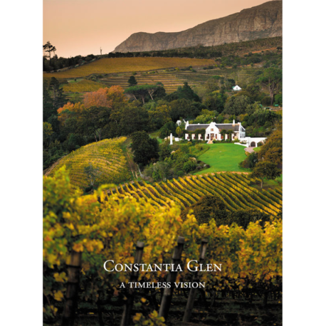 Quivertree-Publishing-Product-Feature-Constantia-Glen_v3