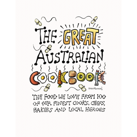 Quivertree-Publishing-Product-Feature-Great-Australian-CookBook_v3