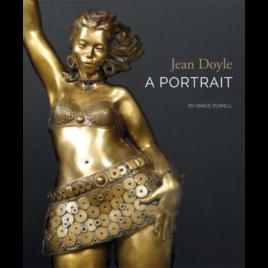 Jean Doyle, A Portait