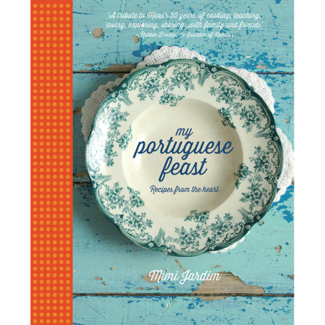 Quivertree-Publishing-Product-Feature-Portugese-Feast_v3