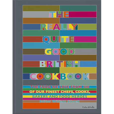 Quivertree-Publishing-Product-Feature-Really-Quite-Good-British-Cookbook_v3