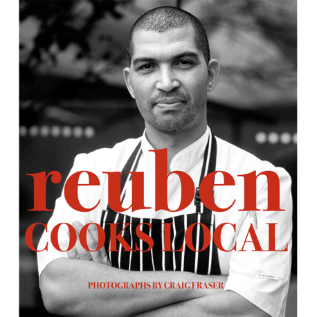 Quivertree-Publishing-Product-Feature-Reuben-Cooks-Local_v3