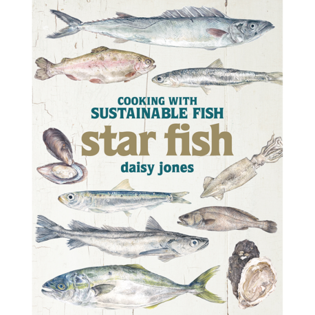 Quivertree-Publishing-Product-Feature-Star-Fish_v3