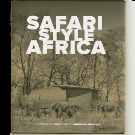 Safari Style Africa
